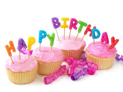happy birthday copyright invalidato