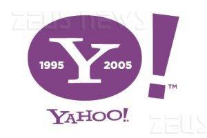 Yahoo pronta a riprendere i negoziati con Microsof