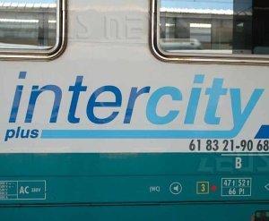 Trenitalia biglietti aperti prenotazioni cellulare