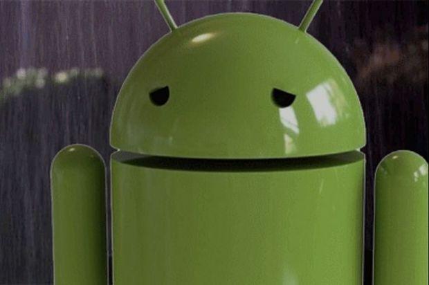 android ue multa gratis