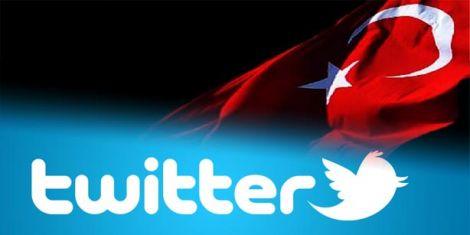 twitter blocco turchia non funziona