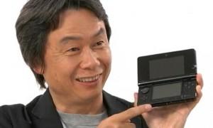 Nintendo 3DS 26 febbraio durata batterie