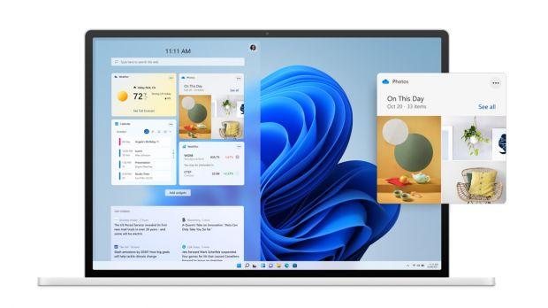 windows 11 compatibilita