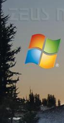 windows vista sp1 aggiornamento