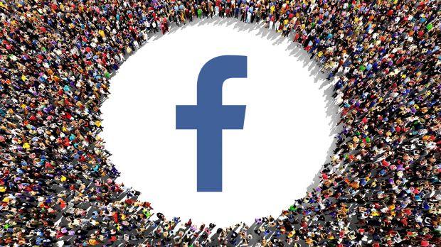 1000 dollari abbandonare facebook