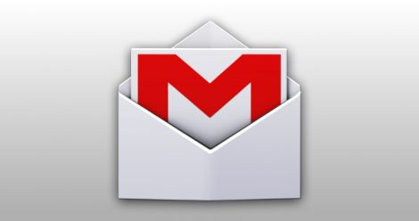 gmail nuova interfaccia