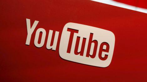 youtube tubeninja