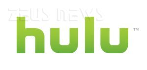 Il logo di Hulu