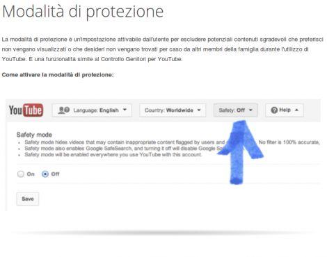 protezione2