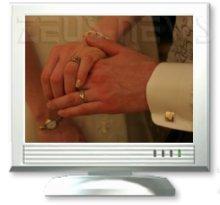 Matrimoni virtuali