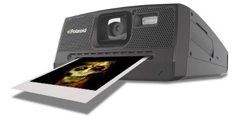 polaroid sakar