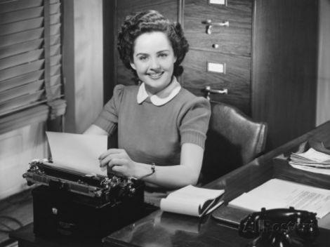 comune computer fermi macchina per scrivere