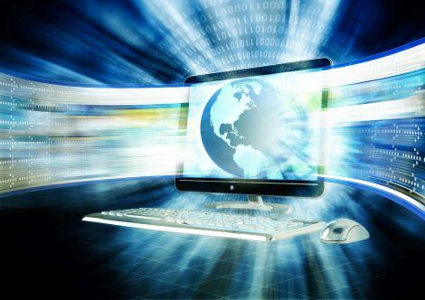 XL decreto semplificazioni agenda digitale