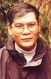 Nguyen Van Ly