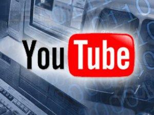 YouTube consegnerà i dati degli utenti a Viacom