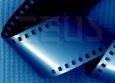 Immagine di pellicola cinematografica