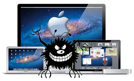 frutifly malware mac
