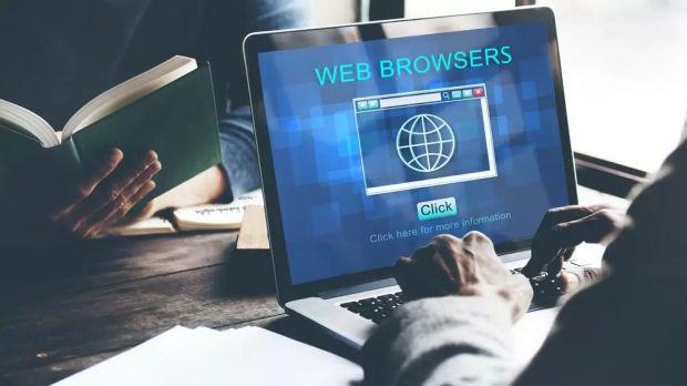 browser edge privacy