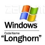 [Il logo di Longhorn]