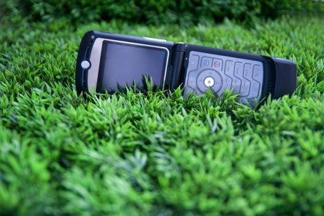 smarrire smartphone symantec