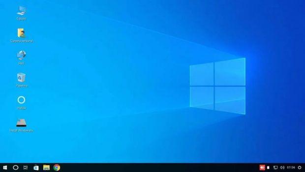 Linuxfx Windowsfx