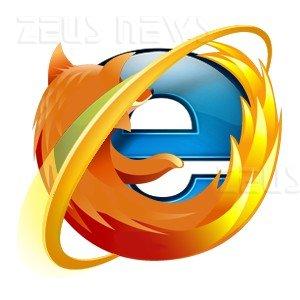 Unione Europea Microsoft monopolio Internet Explor