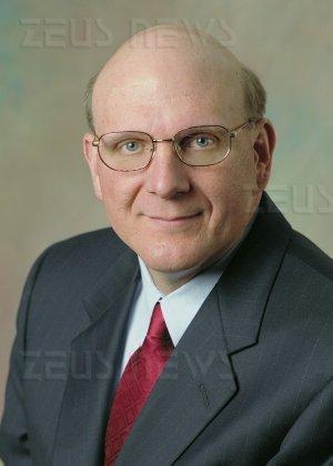 Steve Ballmer, CEO di Microsoft