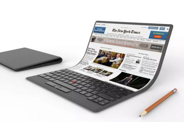 lenovo laptop tappetino a