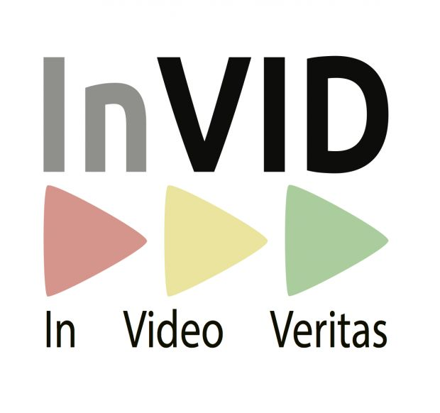 InVID logo 4