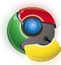 Google Chrome plugin check aggiornamento
