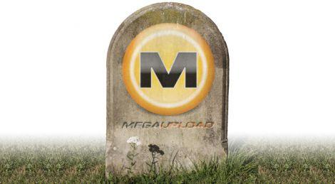 megaupload ritorno dati