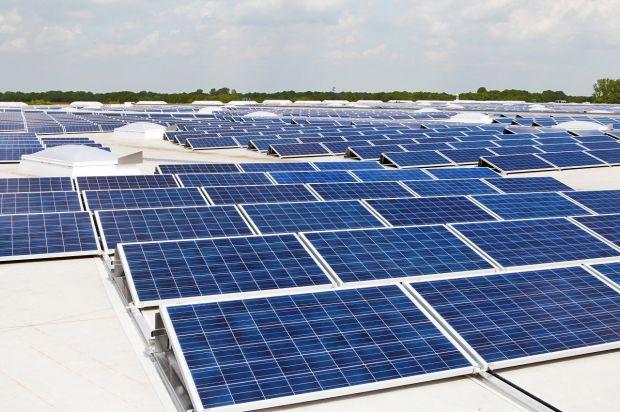 hacker pannelli solari
