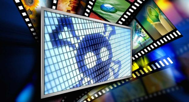 pirateria tv 16 anni