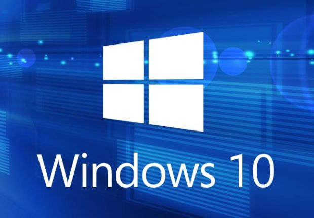 windows 10 ia update april