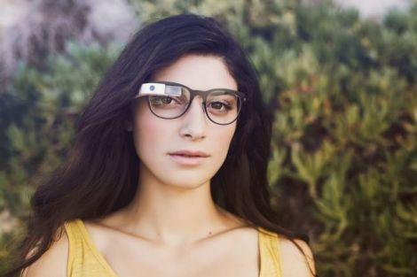 google glass galateo