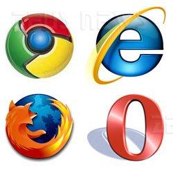 Microsoft Internet Explorer accordo Unione Europea