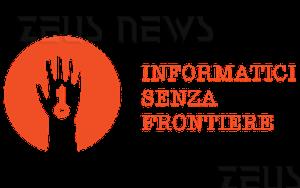 Informatici Senza Frontiere