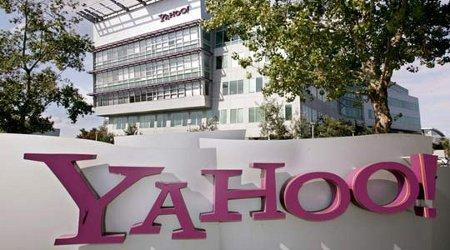 Yahoo data retention da 90 giorni a 18 mesi