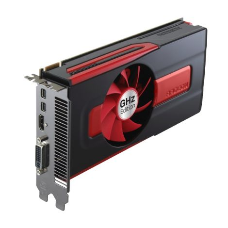 amd hd 7770 1ghz