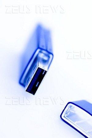 Samsung ha intenzione di comprare SanDisk