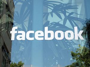 Facebook status unioni civili