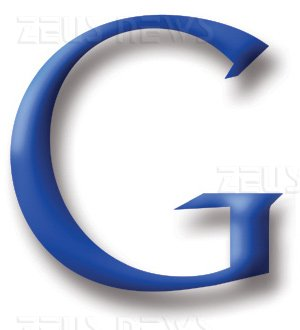 Google Options Squared Wonder Wheels ricerca