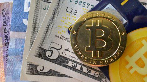 Bitcoin rischio fork xt