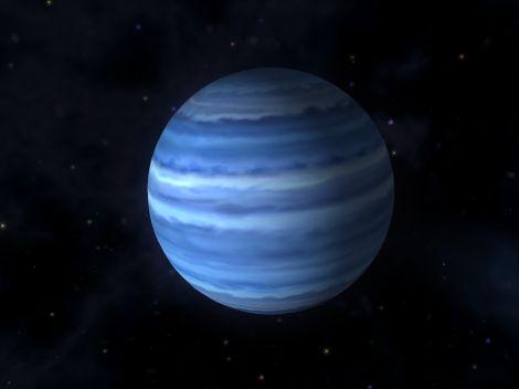 kepler 413b pianeta barcolla