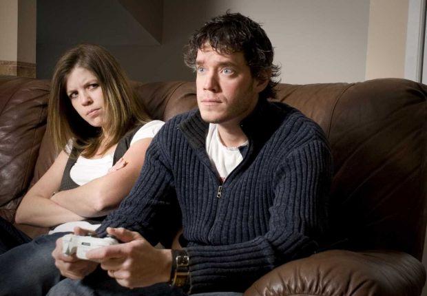 oms dipendenza videogames