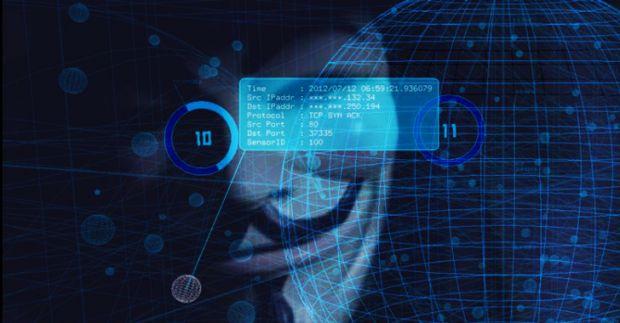 darkweb hacker