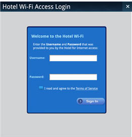 RUG 08 WiFi Setup 17
