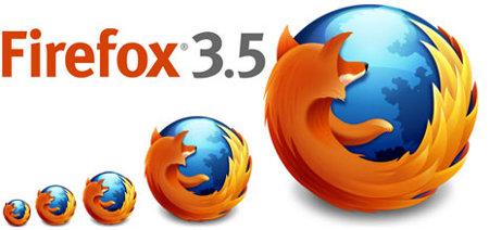 Mozilla addio Firefox 3.5