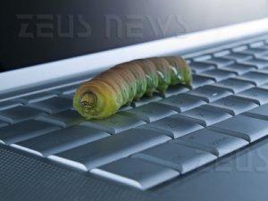 Neeris worm 2005 imita Conficker falla MS08-67
