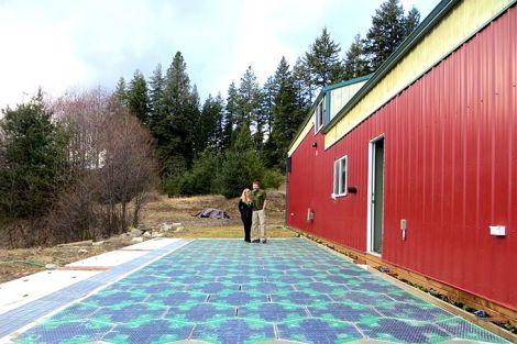 Solar Roadways 21